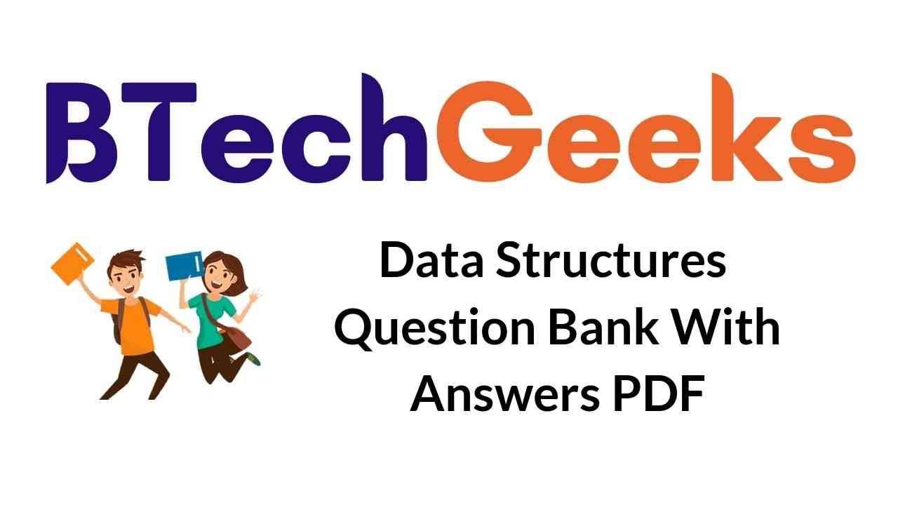 data-structures-question-bank-with-answers-pdf
