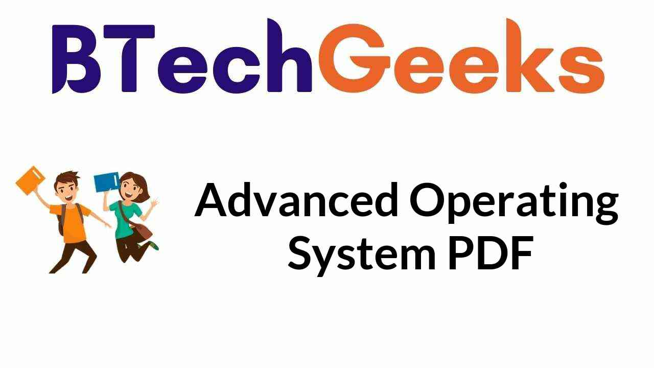 advanced-operating-system-pdf