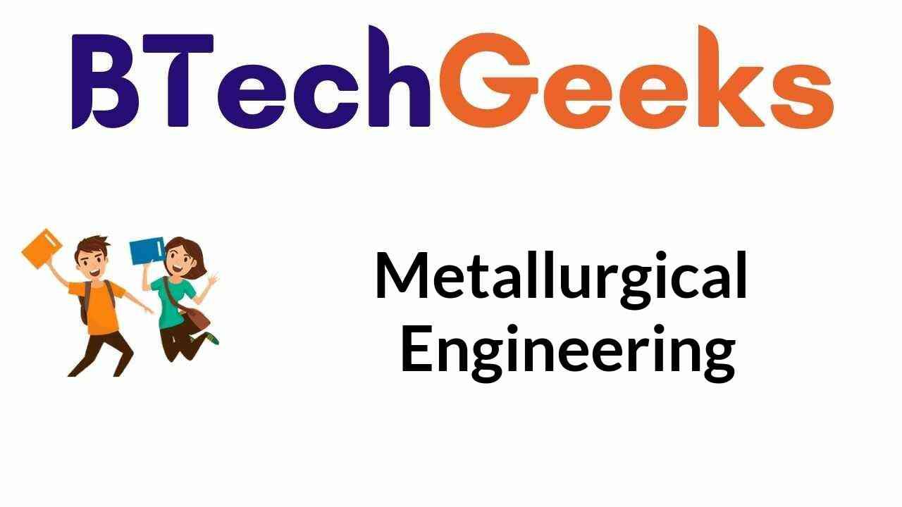 metallurgical-engineering-notes