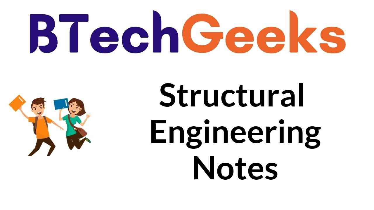 Telecommunication Engineering Notes