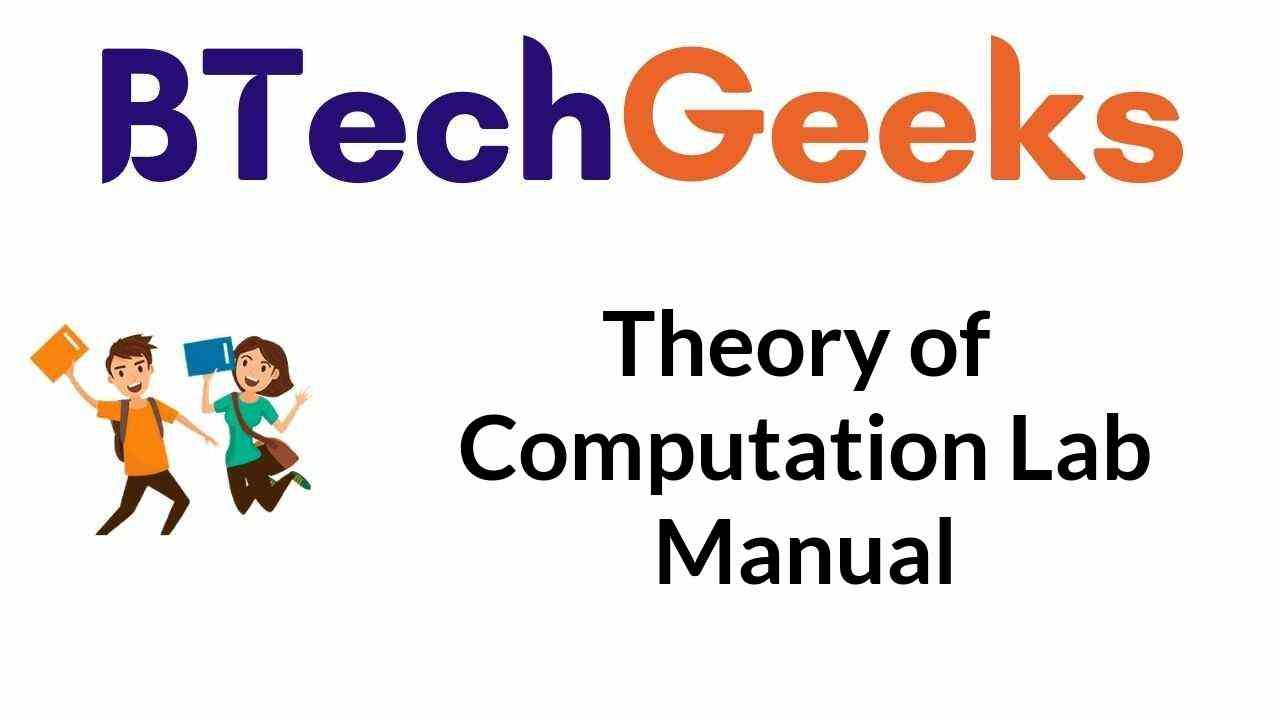 theory-of-computation-lab-manual