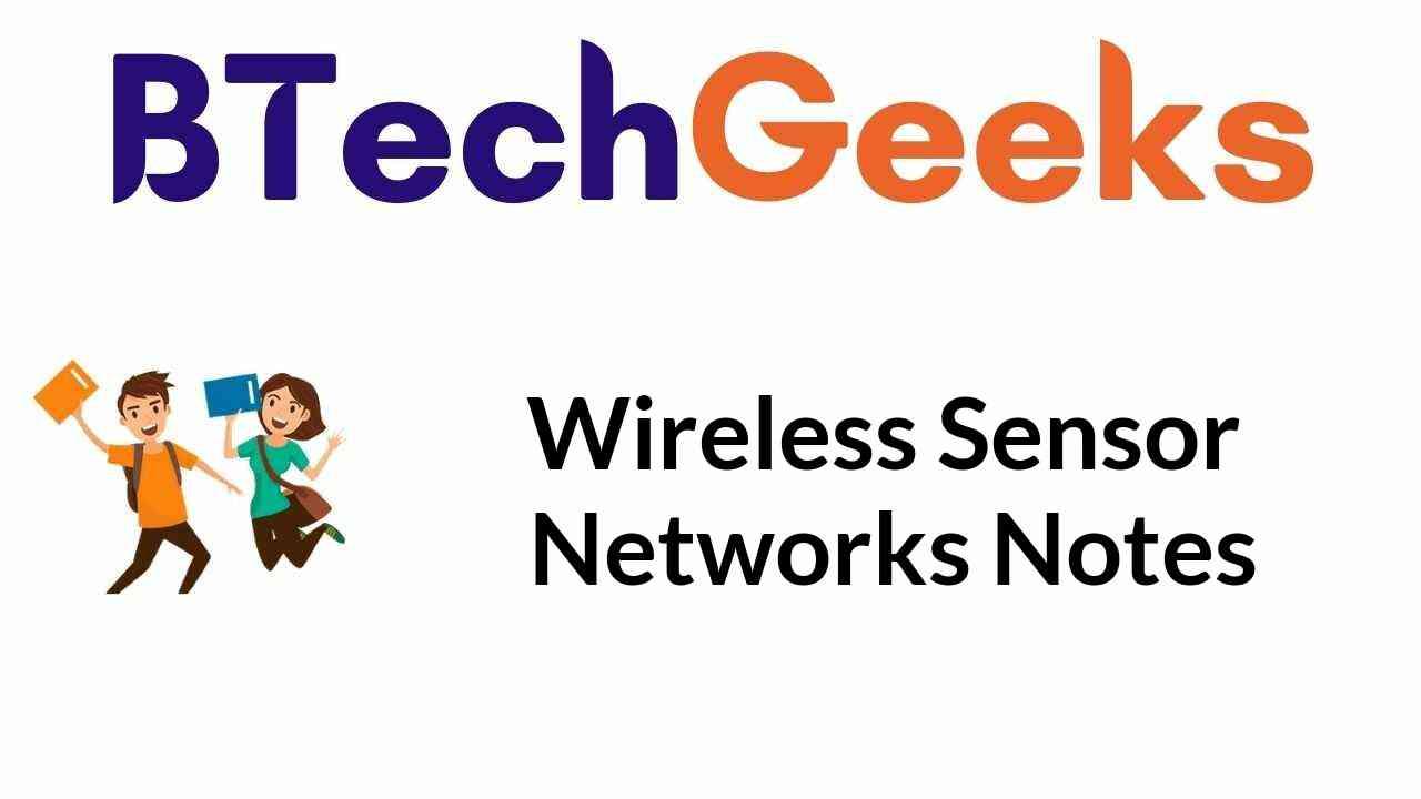 wireless-sensor-networks-notes