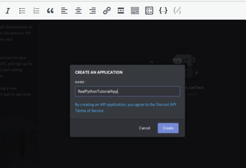 Creating-a-Discord-Account-login-creating