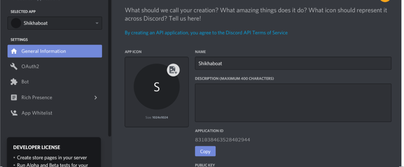Creating-a-Discord-Account-login-done.png