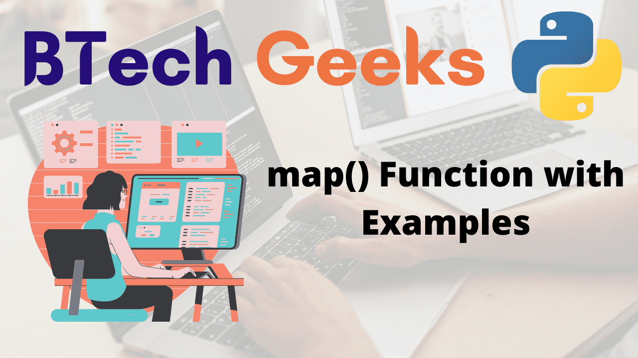 map-function-with-examples