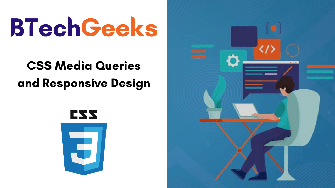 CSS Media Queries and Responsive Design