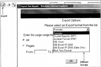 Reports Interview Questions in .NET chapter 16 img 11