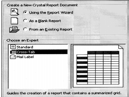 Reports Interview Questions in .NET chapter 16 img 12