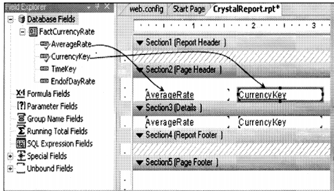 Reports Interview Questions in .NET chapter 16 img 5