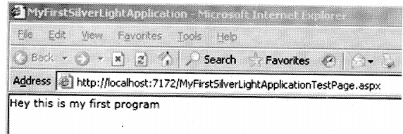 WPF Interview Questions in .NET chapter 12 img 39