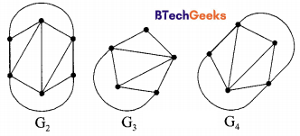 Computer Science Graph Theory Questions and Answers chapter 4 img 19