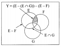 Computer Science Set Theory and Algebra Questions and Answers chapter 2 img 30