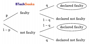 Probability Questions and Answers Computer Science Quiz chapter 5 img 12