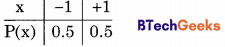 Probability Questions and Answers Computer Science Quiz chapter 5 img 14