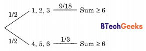 Probability Questions and Answers Computer Science Quiz chapter 5 img 16