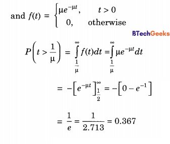 Probability Questions and Answers Computer Science Quiz chapter 5 img 28