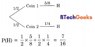 Probability Questions and Answers Computer Science Quiz chapter 5 img 8