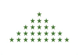 Pyramid_Star_Pattern